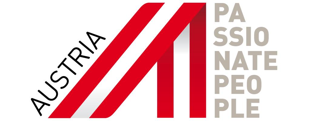 ENKIDU: Patentierte Marke mit Passion